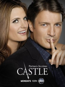 4391879-castle-season-4-episodes-watch-online-download