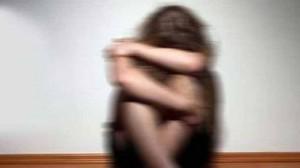 15-yasindaki-kiza-cinsel-istismarda-bulunan-sofore-18-yil-9-ay-hapis-6373279