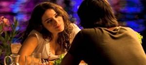 2015-Aşk-Tesadüfleri-Sever-2-Geliyor