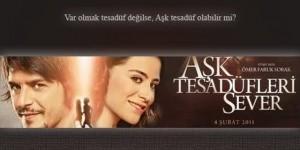 ask-tesaduf_640