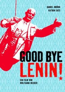 good_bye_lenin_by_cnyt
