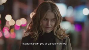 gece-bitmeden-before-we-go-turkce-altyazili-fragman_8728760-17840_640x360