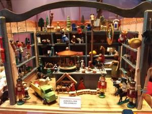 oyuncak-müzesi-1