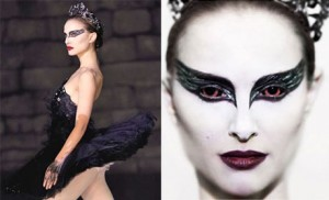the_nod_cbdbb_Black_Swan_Na