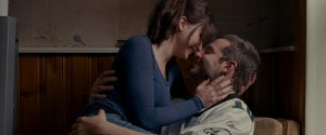 SLP-Screencaps-silver-linings-playbook-35200529-1920-800