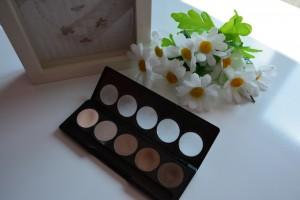 Flormar-Color-Palette-Eye-Shadow-Nude-Dudes-07 İncelemesi-1
