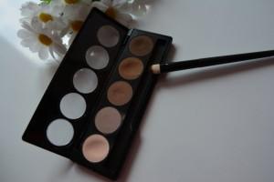 flormar-color-palette-eye-shadow-07-nude-dudes-far-paleti