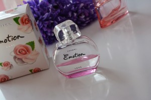 emotion-love-parfum-yorumlarim-1