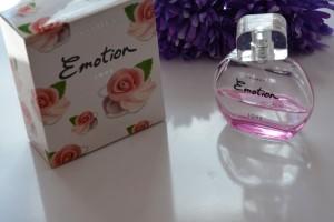 emotion-love-parfum-yorumlarim-2