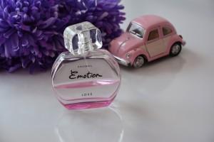 emotion-love-parfum-yorumlarim-3