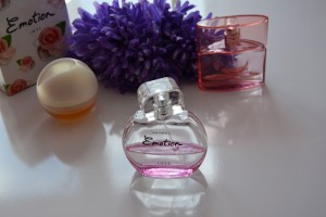 emotion-love-parfum-yorumlarim