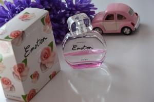 emotion-love-parfum-yorumlarim-5