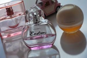 emotion-love-parfum-yorumlarim-7