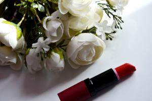 golden-rose-matte-velvet-serisi-rujlarim-15