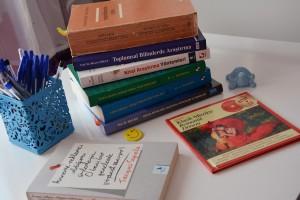 okula-yeni-baslayanlara-tavsiyeler-1
