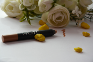 note-eyeshadow-pencil-salmon-far-yorumlarim-8