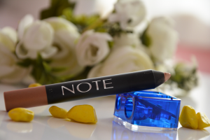 note-eyeshadow-pencil-salmon-far-yorumlarim-9