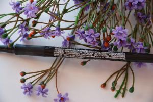 flormar-style-matic-eyeliner-s02-yorumlarim-6