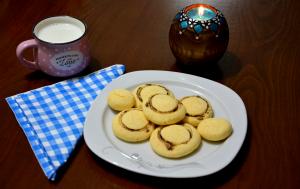 kurabiye-tarifi-1