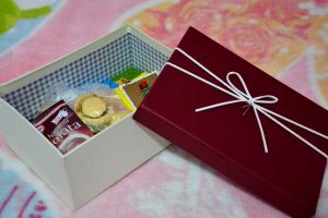 yilbasi-hediye-hazirlama-6
