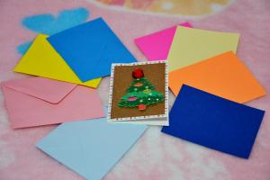 yilbasi-hediye-hazirlama-8