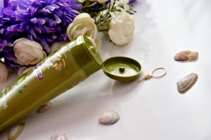 dalan-d'olive-sac-bakim-kremi-yorumlarım-5