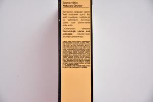 garnier-bb krem-6