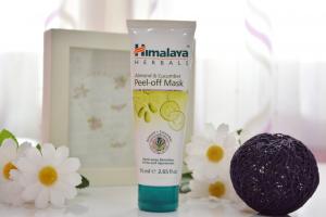 himalaya-herbals-peel-off-mask