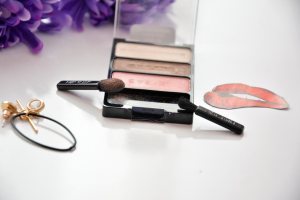 wet-n-wild-coloricon-palet-5