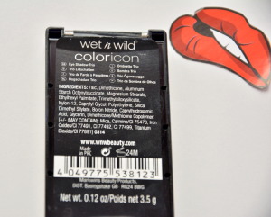 wet-n-wild-coloricon-palet-6
