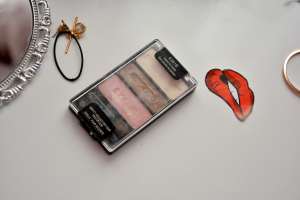 wet-n-wild-coloricon-palet-7