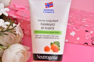 neutrogena-el-kremı-2