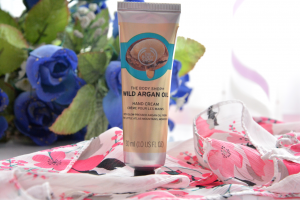 the-body-shop-wild-argan-oil-1