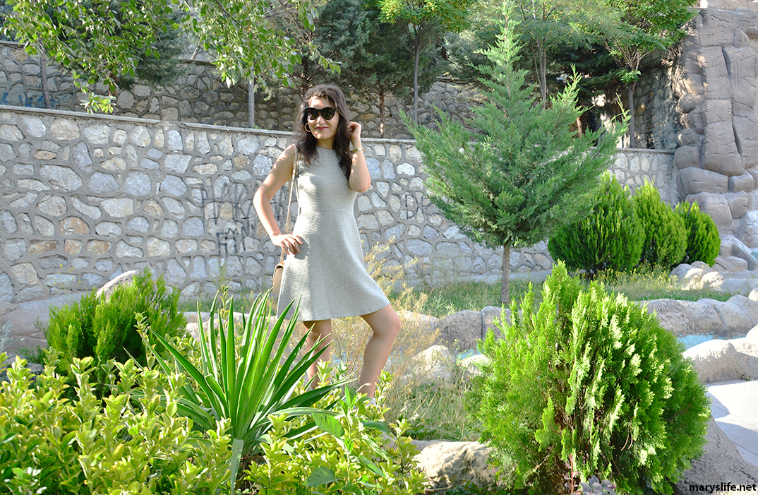 Giyiver Elbise Modelleri