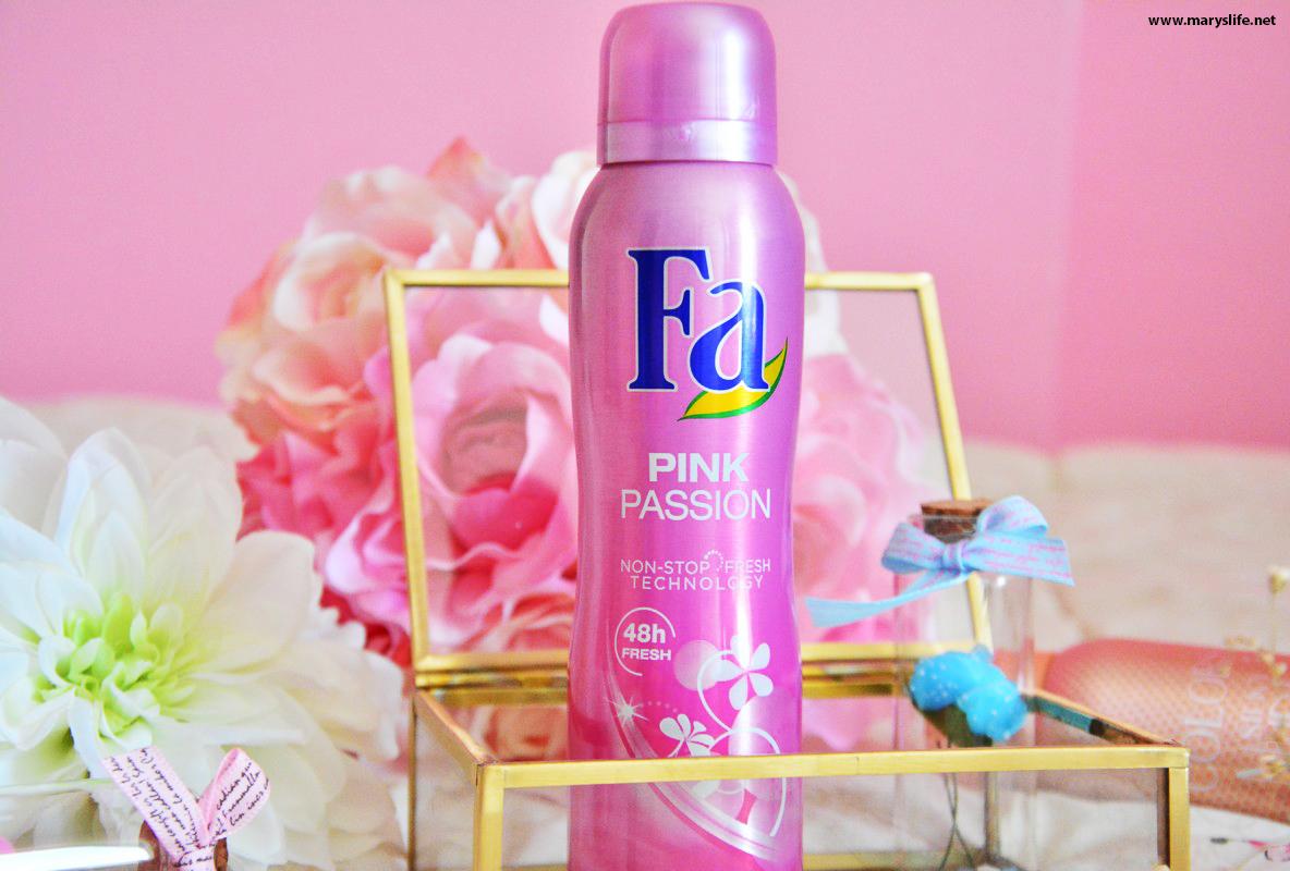 Deodorant Tavsiye Blog