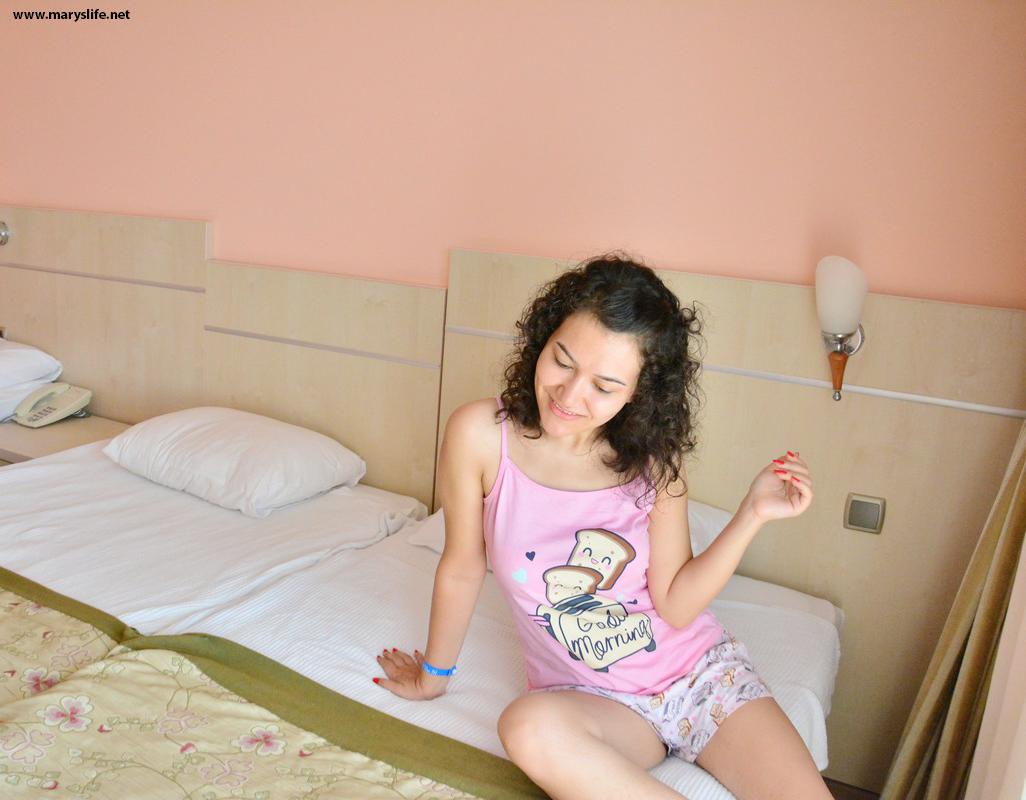 Pijama Markaları