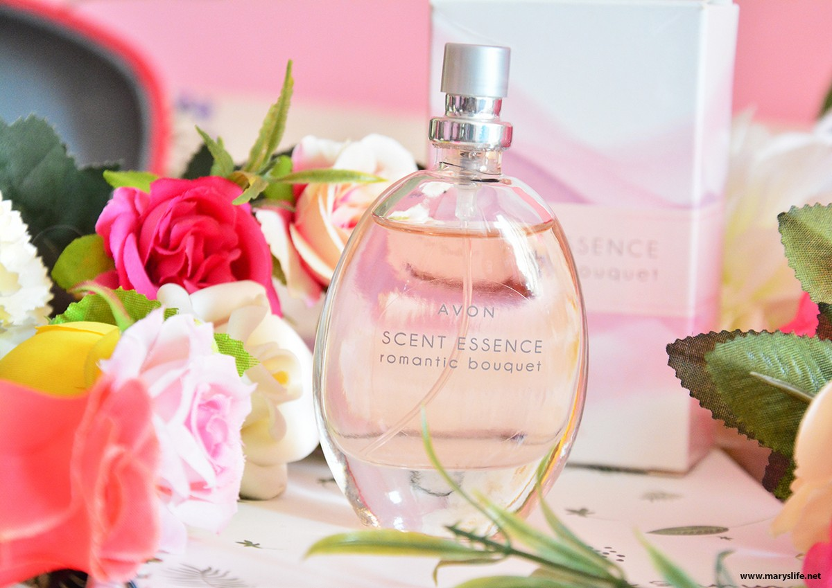 Çiçeksi Parfüm Önerileri