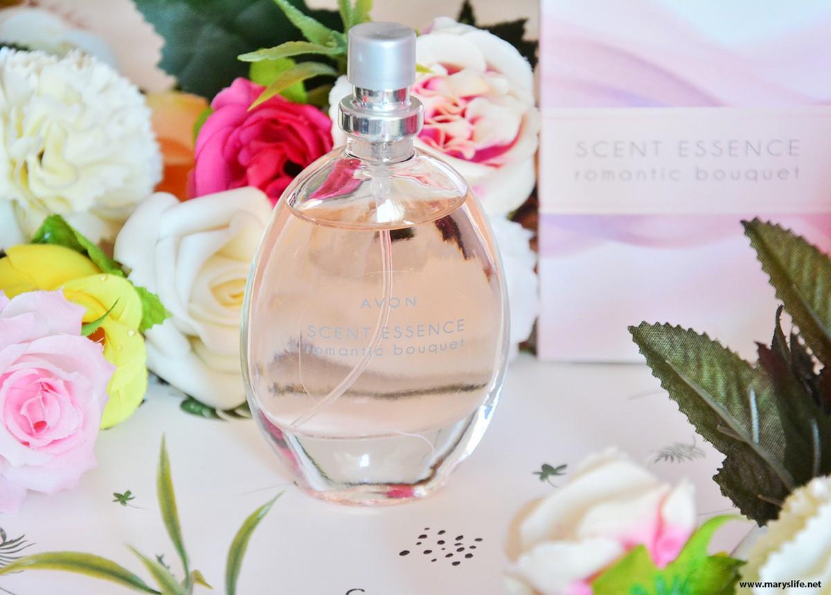 Avon Parfüm Yorumları