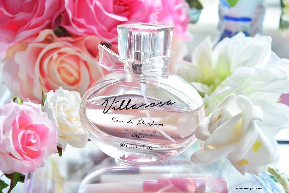 Defacto Parfüm Kullananlar