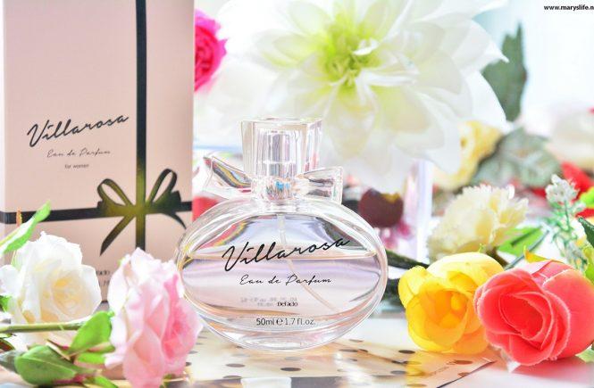 Parfüm Önerileri Blog Arşivleri