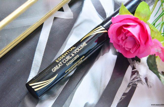 Golden Rose Essential Maskara Kullananlar