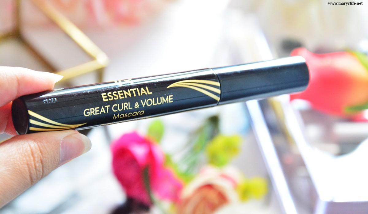Uygun Fiyatlı Maskara Önerileri Blog