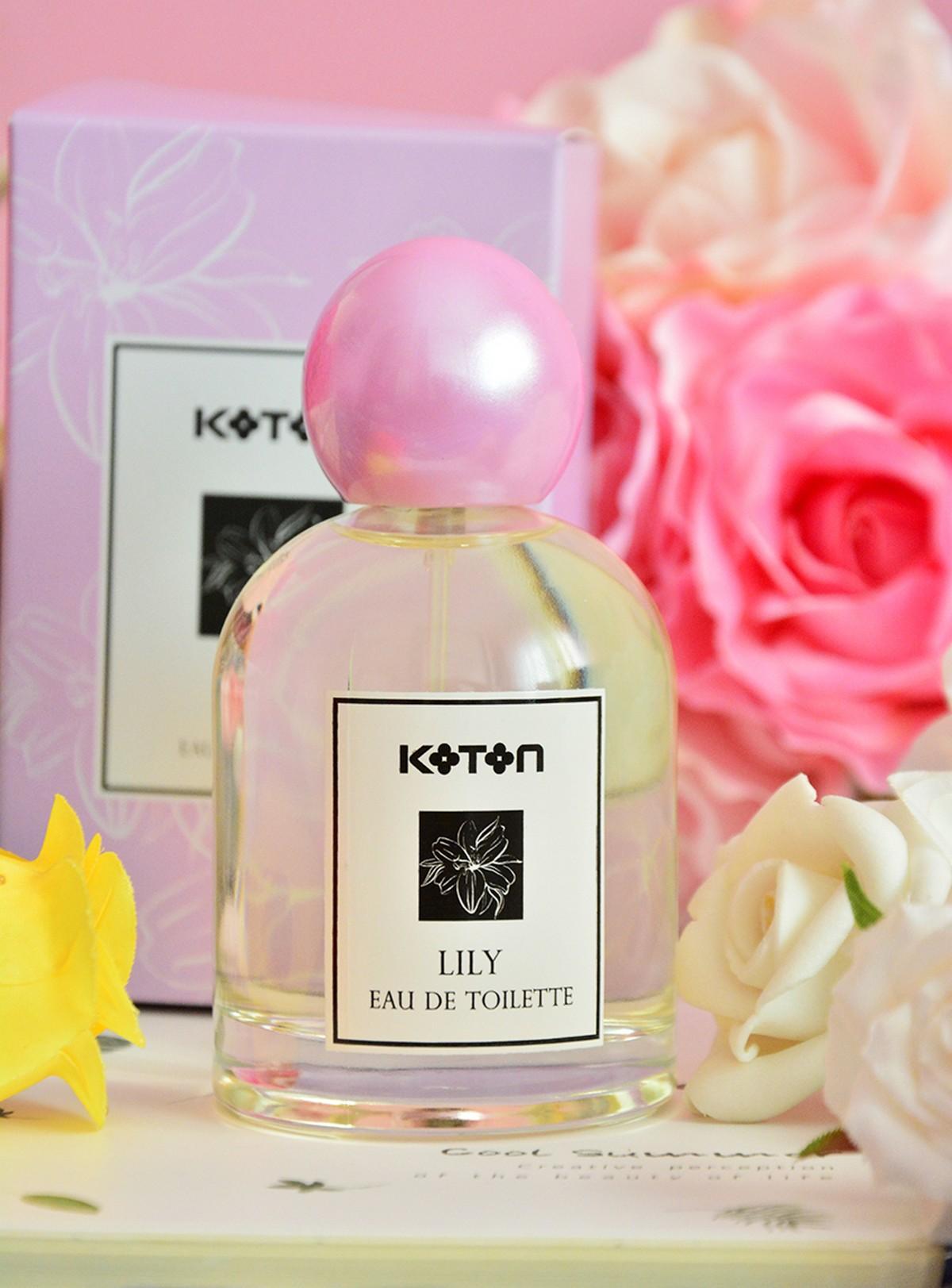 Koton Parfüm Yorum Arşivleri