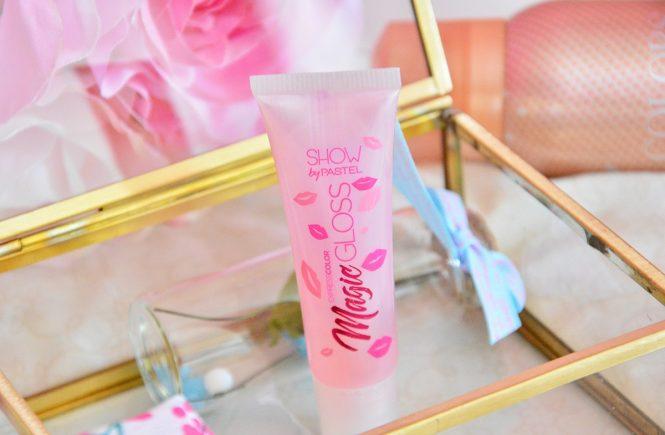 Uygun Fiyatlı Lip Gloss