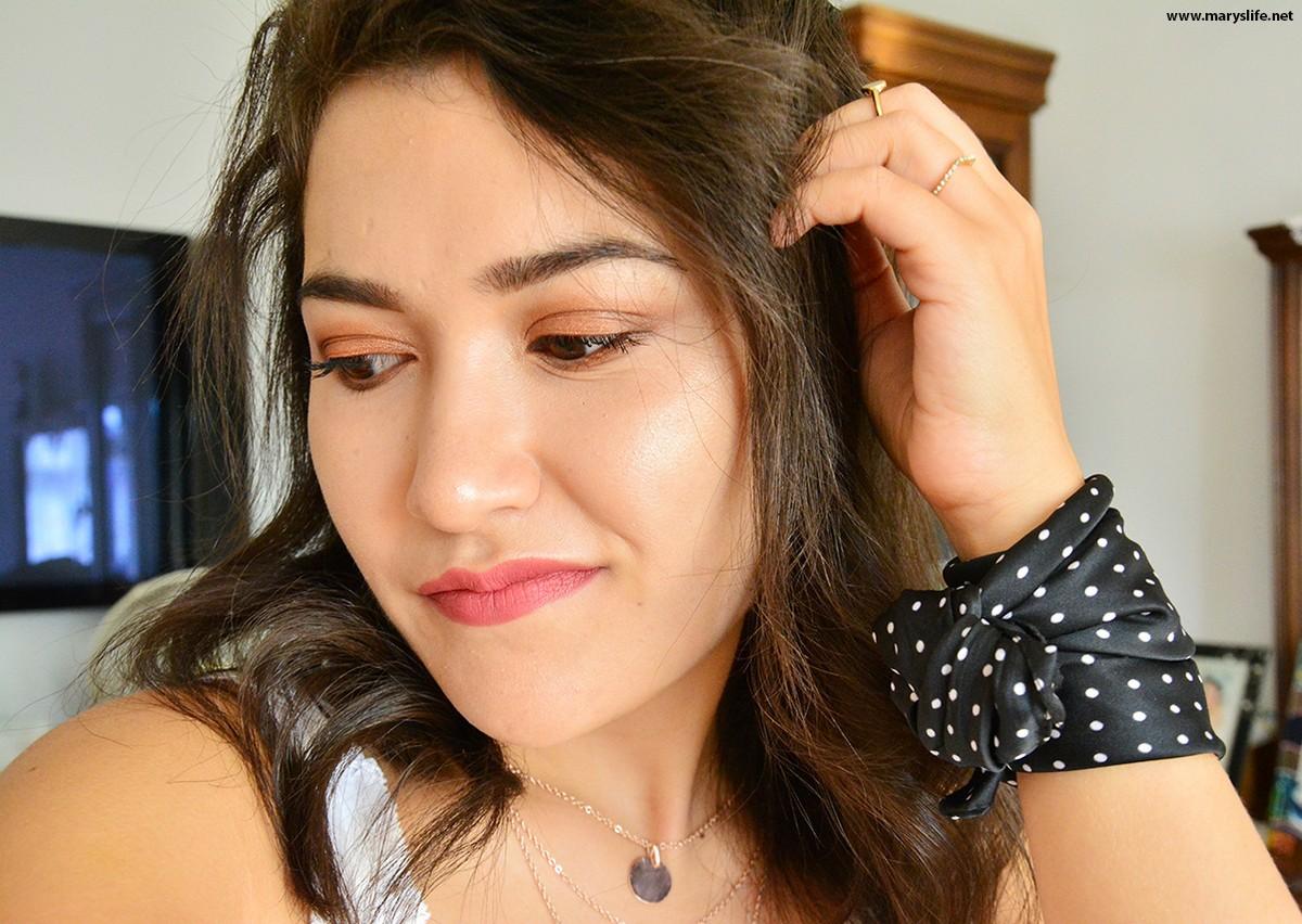 Makyaj Bloggerı Olmak
