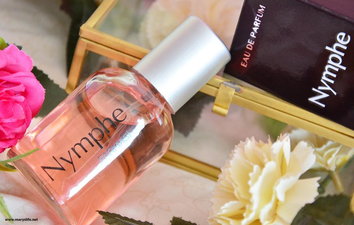 Uygun Fiyatlı Çiçek Kokulu Parfümler Blog