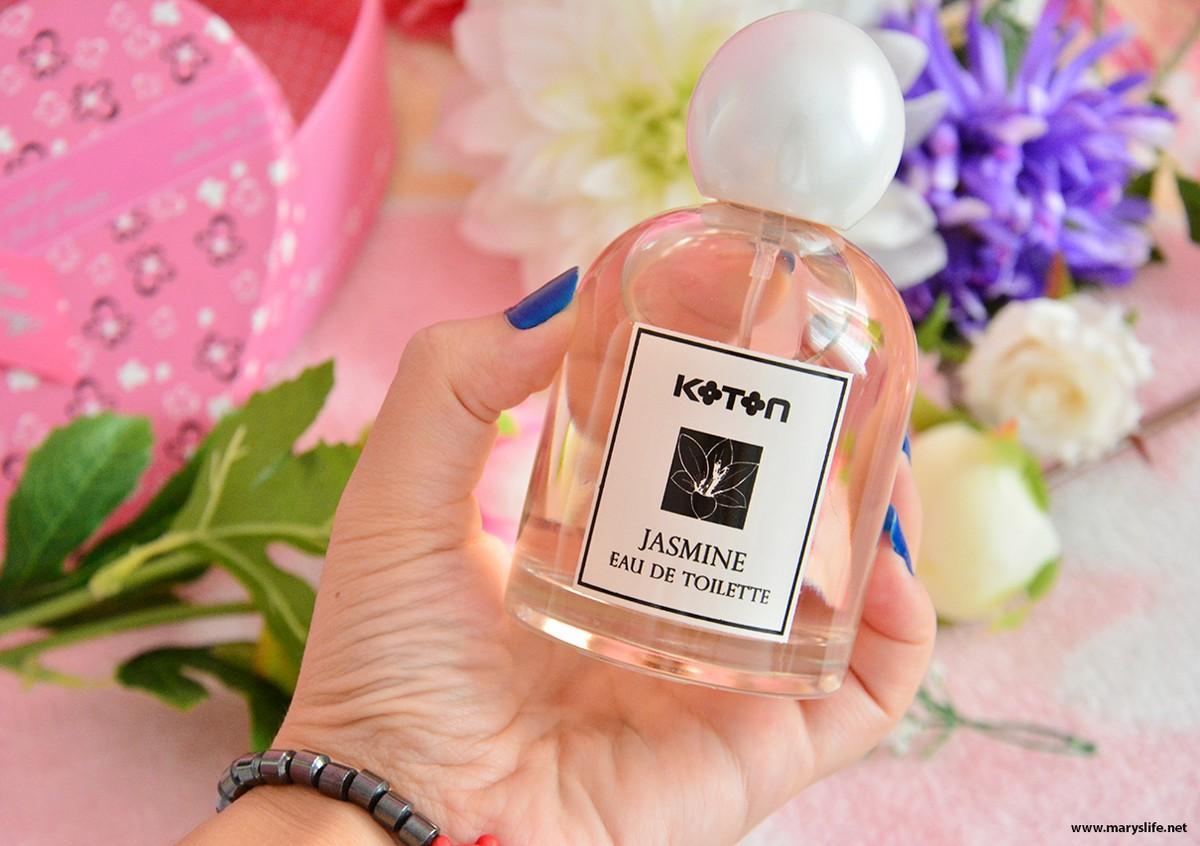 Uygun Fiyatlı Parfüm Blog