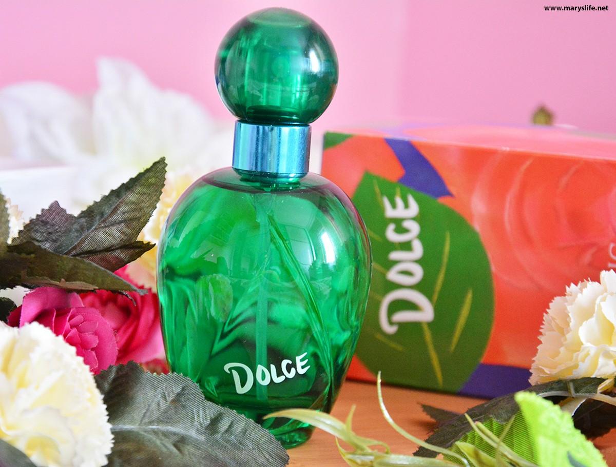 Pastel Dolce Classic EDT Parfüm Yorumlar