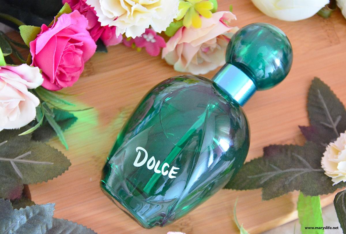 Pastel Dolce Classic EDT Parfüm İncelemesi