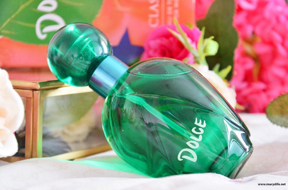 Uygun Fiyatlı Parfüm Önerileri Kadın